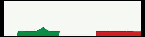 Viarelli_logo