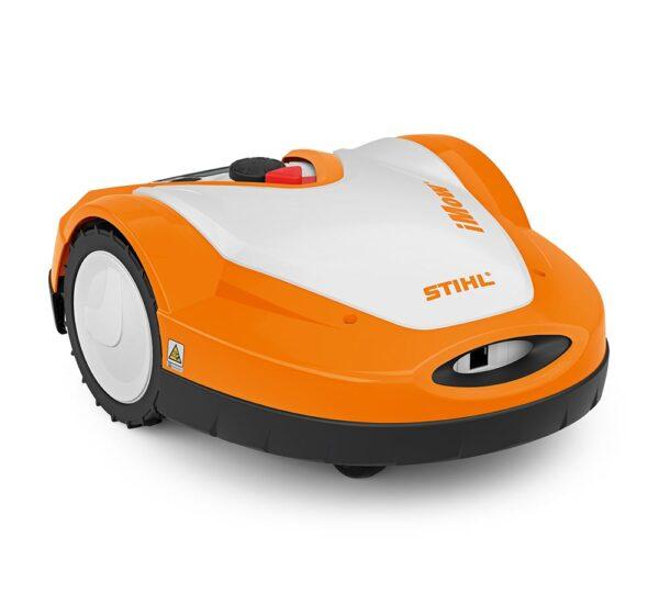 produktbild Stihl RMI 632 robotklippare