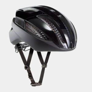 Bontrager cykelhjälm