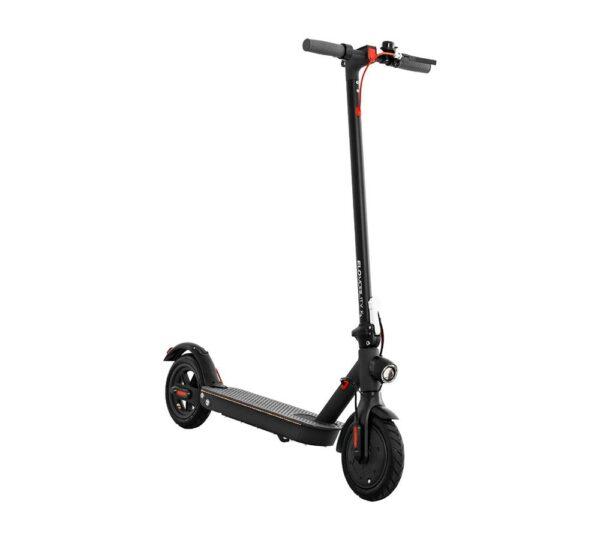 Elsparkcykel ELO mobility K2